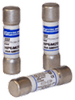 HelioProtection® HP6M Photovoltaic Fuse -- HP6M25-Image