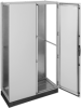 MCD Series Modular Enclosure -- MCD22106