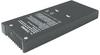TOSHIBA 405 Battery -- BB-032468