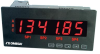 Large Display Meter for Digital Input -- LDPF63000