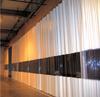 Sure-Fold Bi-Folding Curtains - Image