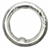 Accessories - Boots, Seals -- U60-ND