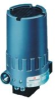 Explosion Proof P/I Pressure Transducer -- TXI8000