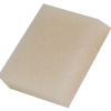 Reticulated Polyurethane Foam -- 88641
