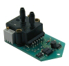 Amplified Pressure Sensor -- 144S...PCB -- View Larger Image