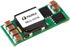 DC/DC Converter, Non-isolated -- BBL Series