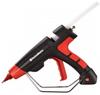 Pam HB 220 General Purpose Hot Melt Applicator 220 Watt -- HB220