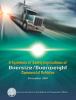 A Synthesis of Safety Implications of Oversize/Overweight Commercial Vehicles, First Edition, Single User PDF Download -- OSOW-1-UL