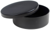 Static Control Device Containers -- 16-1556-ND - Image