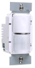 Occupancy Sensor/Switch -- WSP250-W -- View Larger Image