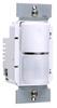 Occupancy Sensor/Switch -- WSP250-W