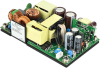 Chassis Mount AC-DC Power Supply -- VOF-300-12 - Image