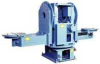 Robotic Welding Positioning Equipment -- Robotic Welding Positioners