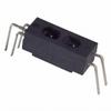 Optical Sensors - Reflective - Logic Output -- OR525-ND -Image