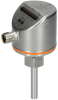 Flow monitor ifm efector SI5004 -Image