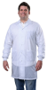 Static Control Clothing -- 73634-ND -Image