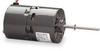 Motor,1/25 HP,Furnace -- 3M895