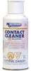 Contact Cleaner; Silicone lubrication; plastic safe; 5 oz aerosol -- 70125571