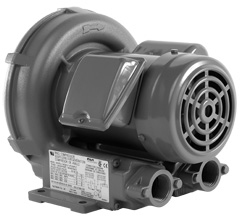 Air Compressors Information