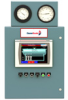 Packaged Water Controls -- ADAC - Image