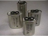 Lighting Capacitor -- Z93S3335MN