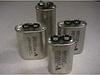Lighting Capacitor -- Z91S3005MN - Image