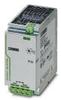 Buffer Module - QUINT-BUFFER/24DC/24DC/40 -- 2320393