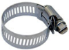 Hose-Clamps - Image