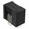Current Sensors -- MT7372-ND -Image