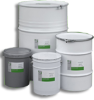 Grease for Automatic Greasing Systems -- GreenLube