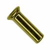 Terminals - PC Pin Receptacles, Socket Connectors -- 9-330808-3-ND