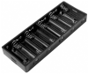 Battery Holders, Clips, Contacts -- BH10AAL-ND