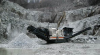 Lokotrack® LT1315™ Mobile Impact Crushing Plant