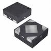PMIC - Voltage Regulators - Linear -- AP7340D-23FS4-7DITR-ND -Image