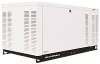 Olympian™ Gas Generator Sets -- G300LG6 -Image