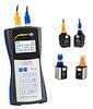Ultrasonic Flow Meter Kit PCE-TDS 100HHS - Image