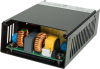 Chassis Mount AC-DC Power Supply -- VBM-360-12-CNF - Image