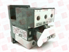 ALLEN BRADLEY 592P-B1KC ( SMP-2 SOLID-STATE OVERLOAD RELAY, 23-75A, CLASS 10, 15, 20, OR 30, AUTOMATIC / MANUAL RESET ) -- View Larger Image