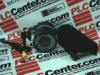 ARM ELECTRONICS INC C540BCVFIR ( CAMERA BULLET DAY/NIGHT CCD COLOR 12V 540L 4-9MM ) -- View Larger Image