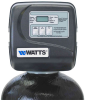Watts® Residential 1 in. Time Clock Filter Control Valve -- W100F