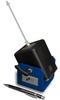 Mini-Shaker -- 2007E