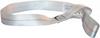 PeakWorks RAS-3 Durastraps Safety Straps 3 Feet -- DURASTRAPS