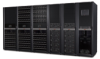 APC Symmetra PX 300kW Scalable to 500kW without Maintenance Bypass or Distribution-Parallel Capable -- SY300K500D