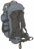 Kata GRIZZLY-3 Pro Backpack for Professional Camcorders -- KT VA-500-3