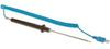 Oakton WD-08500-55 Standard General-Purpose Thermocouple… -- WD-08500-55