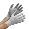 Coated Dyneema Cut-Resistant Gloves -- GLV514 - Image