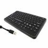 Keyboards -- CH985-ND - Image