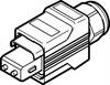 FBS-SCRJ-PP-GS Plug -- 571017