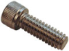 Cap Screws - Image