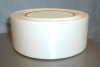 Unsintered PTFE Film -- DW253MS -Image